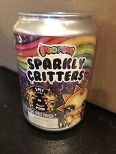 NEW Poopsie Slime Surprise Sparkly Critters Series Drop 2 | Sealed!