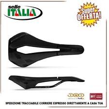 Sella Selle Italia X-lr Air Cross TM Superflow S3