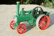 MATCHBOX MOY1-1 ALLCHIN TRACTION ENGINE near mint 1950s