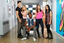 Degrassi: The Next Generation - TV SHOW PHOTO #218