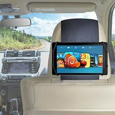 Fire Tablet Car Headrest Mount Universal 7-10 Inch Kindle Seat Stand Holder