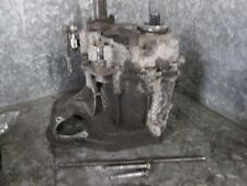 BMW R1200 RT 2005 GEARBOX IN GOOD CONDITION (45A)