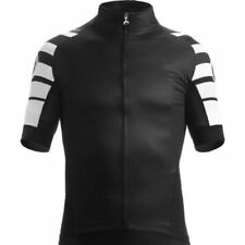 ASSOS Jersey Cycling Clothing