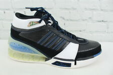 2563c1b0f9aaa Adidas KG Bounce Mens Basketball Shoes Size 8