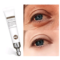Magic Cayman Eye Cream Eye Serum Dark Circles Puffiness Wrinkles Bags Anti-Aging
