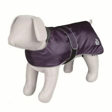 Trixie Clothing & Shoes for Dogs