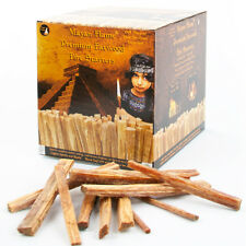 FATWOOD TINDER FIRELIGHTING STICKS BUSHCRAFT SURVIVAL BBQ CAMPING 4.5kg (10lbs)