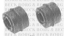 BSK6982K BORG & BECK ANTI-ROLL BAR BUSH KIT fits Ford Galaxy 95-06, Alhambra