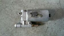 Aprilia SR50 - Petrol Fuel Pump