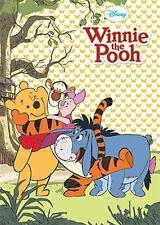 WINNIE THE POOH L'ORSO/Winnie the Pooh 3d poster/Hologram/Lenticular POSTER
