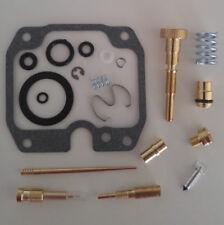 1989 1990 1991 Yamaha Moto 4 YFM250 Carburetor Carb Rebuild Kit Repair 1989-1991