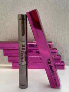 Urban Decay Double Team Special Effect Colored Mascara (Color: Junkshow - Pink)