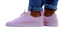 adidas Stan Smith PK S80064 Womens Originals Trainers~RRP £60 B Grade Clearance