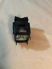 Sony lamp assembly with housing p/n F-9308-760-0-C  for model KDSR60XBR1