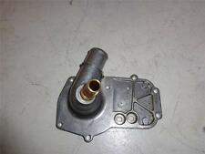 2012 Polaris Rush 600 Water Pump Cover  Pro R RMK Indy 800 Switchback Rod