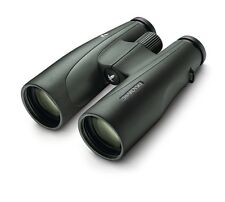Swarovski Binoculars SLC 8x56 WB