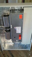 Solar Geothermal Heating, Cooling HVAC by Johnson Controls