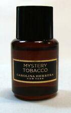 CAROLINA HERRERA CONFIDENTIAL MYSTERY TOBACCO EAU DE PARFUM 5 ML. 0.17 FL.OZ.