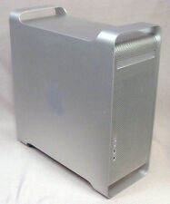 PowerMac G5 7,3 - 2.3 GHz DP PowerPC 970fx, 3.0 GB RAM, OS 10.4.11 + Classic