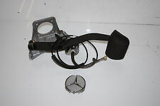 Bremspedal 1242901019 Mercedes Benz SL R129