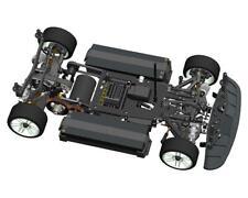 Serpent Natrix 750-e 200mm 1/10 Electric Touring Car Kit [SER804013]