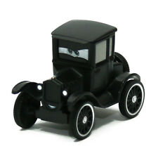 Mattel Disney Pixar Cars 3 LIZZIE Metal 1:55 Diecast Toy Vehicle Loose New