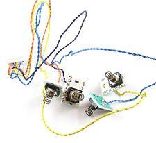 Neato Bumper Sensor Set xv-11 xv-12 xv-14 xv-21 xv-signature