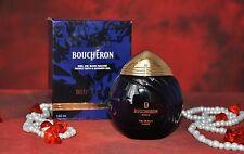 BOUCHERON PEARLY BATH &  SHOWER GEL 150ml., VINTAGE, Very Rare, New in Box