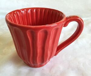 STARBUCKS Coffee Mug Cup Tea Cup Holiday Latte Mocha Dot Dodge Portugal MINT