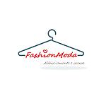 FashionModa