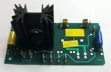 Adc single relay board Part Number 137151 Refurbished - Service 1yr Warranty!