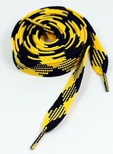 """54"""" Thick Shoelace Sneakers Athletic Shoelace 31 Color String Shoelaces"""