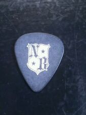 Nickelback Guitar Pick  LAST ONE IN STOCK!
