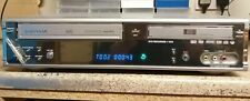 Rare Daewoo DF-4150P DVD VCR VHS Recorder Combo *UNIT ONLY NO REMOTE*