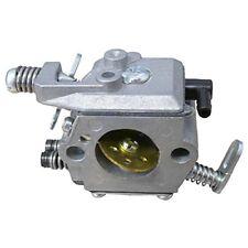 Pièces et accessoires carburateur Walbro pour tronçonneuse électrique