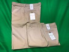 Elderwear Men's Shorts (Bundle of 2) Free Shipping
