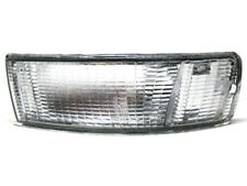 AUDI 80 90 B3 B4 COUPE CABRIO BLINKLEUCHTEN BLINKER LINKS NEU !