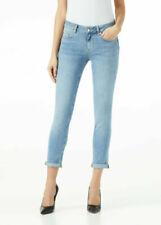 Jeans da donna Liu Jo