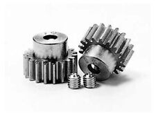 18T 19T AV Pinion Gear Set Tamiya RC Parts 50355 SP-355
