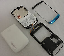 BlackBerry 9800 Housing Original 100% ( WHITE)