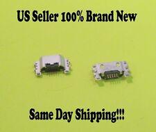 2 x Micro USB Charger Charging Port  Sony Xperia Z Ultra C6802 C6806 C6833 Z2B