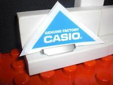 Casio Watch Parts End Clip GW-810, GW-M850, G-800. One Steel Band Attaching Clip