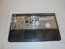 NEW ORIGINAL Dell Inspiron N5110 Palmrest w/Touchpad & Buttons DRHPC