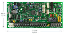 Paradox Spectra SP4000 Expandable to 32-Zone Control Panels Genuine