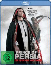 The Keeper: The Legend of Omar Khayyam NEW Cult Blu-Ray Disc Kayvan Mashayekh