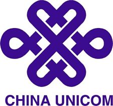 China DATA SIM Card Prepaid for China Unicom with 3 GB Data for 90 Days, 4G LTE