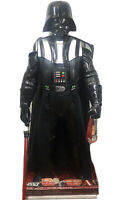 Star Wars Darth Vader Battle Buddy 48 inch Talking Figure Jakks Pacific Poseable