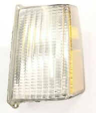 1978 Regal OEM left driver side turn signal blinker marker light park lamp 78 79