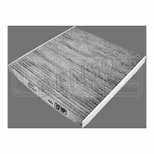 DENSO Cabin Air Filter DCF359K - Brand New Genuine Part - Internal Pollen Filter