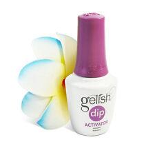 Nail Harmony Gelish Dip Systems Step 3 Activator 0.5oz / 15ml